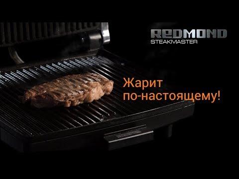 """Бутерброд """"Моя фантазия"""". Как быстро приготовить бутерброд.из YouTube · Длительность: 5 мин2 с"""