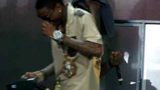 Download Video soulja boy americas most wanted tour in dallas MP3 3GP MP4
