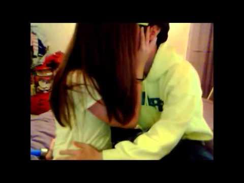 Beautiful Latina Ass - DiscoMuff.comKaynak: YouTube · Süre: 44 saniye