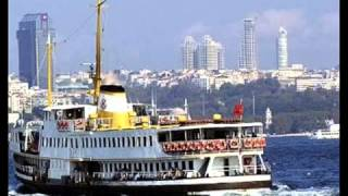 Burcu Karadağ - Ney Segah Taksim