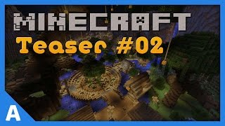 Teaser #02 | Nagger 2.0 [HD]