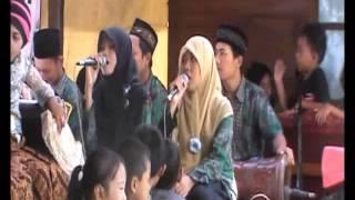 Al Hikmah - Ya Robbi Salimna [HD]