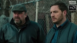 The Drop - International Trailer - FOX Searchlight Pictures