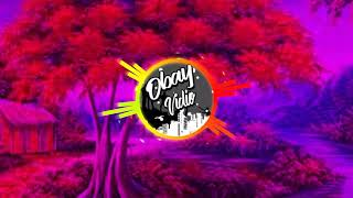 dj-haning---lagu-dayak-remix-viral-full-bass-2019-mp3