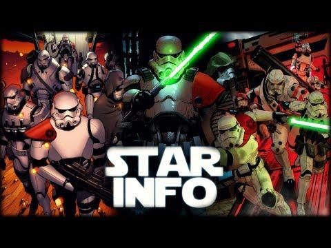 Star Info #43
