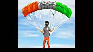 Independence Day Speacial Photo Editing || Happy Independence Day || Aqib Edit