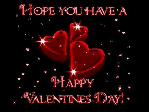Valentine Gift Idea Best Gift Idea For Valentine Day Valentine Day