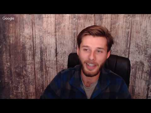 """""""Your Kingdom Come"""" (Part 1) - The Kingdom of YHWH - The Narrow Road W/Gavin Episode 12"""