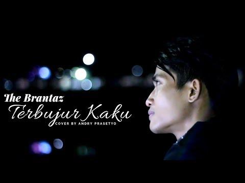 The Brantaz - Terbujur Kaku (cover) By Andry Prasetyo