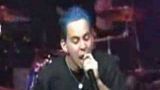 Linkin Park - 04 - Live at House of Blues - By Myself