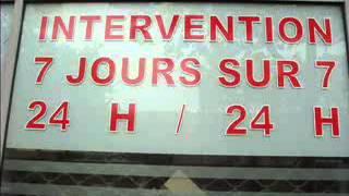 serrurier paris  75014 Tel: 0156470830 serrurier ouverture de porte(, 2013-08-06T05:25:41.000Z)