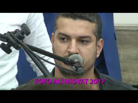 AKİTU DÜĞÜN SALONU  KOMA DEMHAT DELİLO FOTO ALİ MİDYAT2017