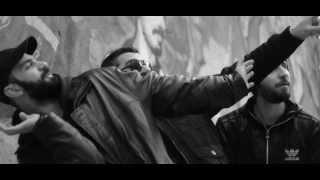 S.M.A ft. Κόμης Χ - Μη Σε Νοιάζει Για Μας | Official Video