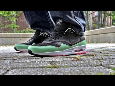 Air Max One Yeezy