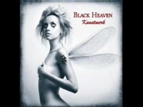 Black Heaven - Babylon