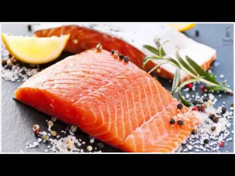 5 Best Fish To Eat, 5 Worst Fish To Avoid