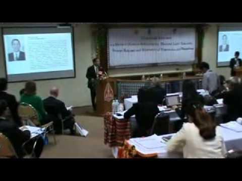 Clinical Legal Education 22 Nov 2013 /1