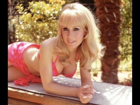 Pick A '60s Chick Playoffs Round 3: Barbara Eden or Natalie Wood? Match 1 of 4 YOU decide