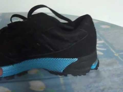 zapatos adidas en marathon sport ecuador online videos