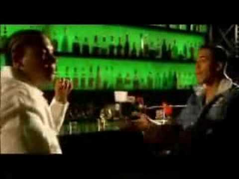 aventura ft don omar – ella y yo [video original]