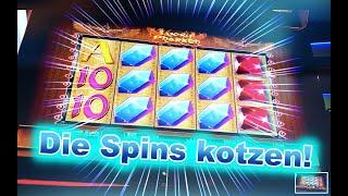 ✅ 100% Lucky Pharao 2.0 - POWER SPINS BISSER KOTZT ✅