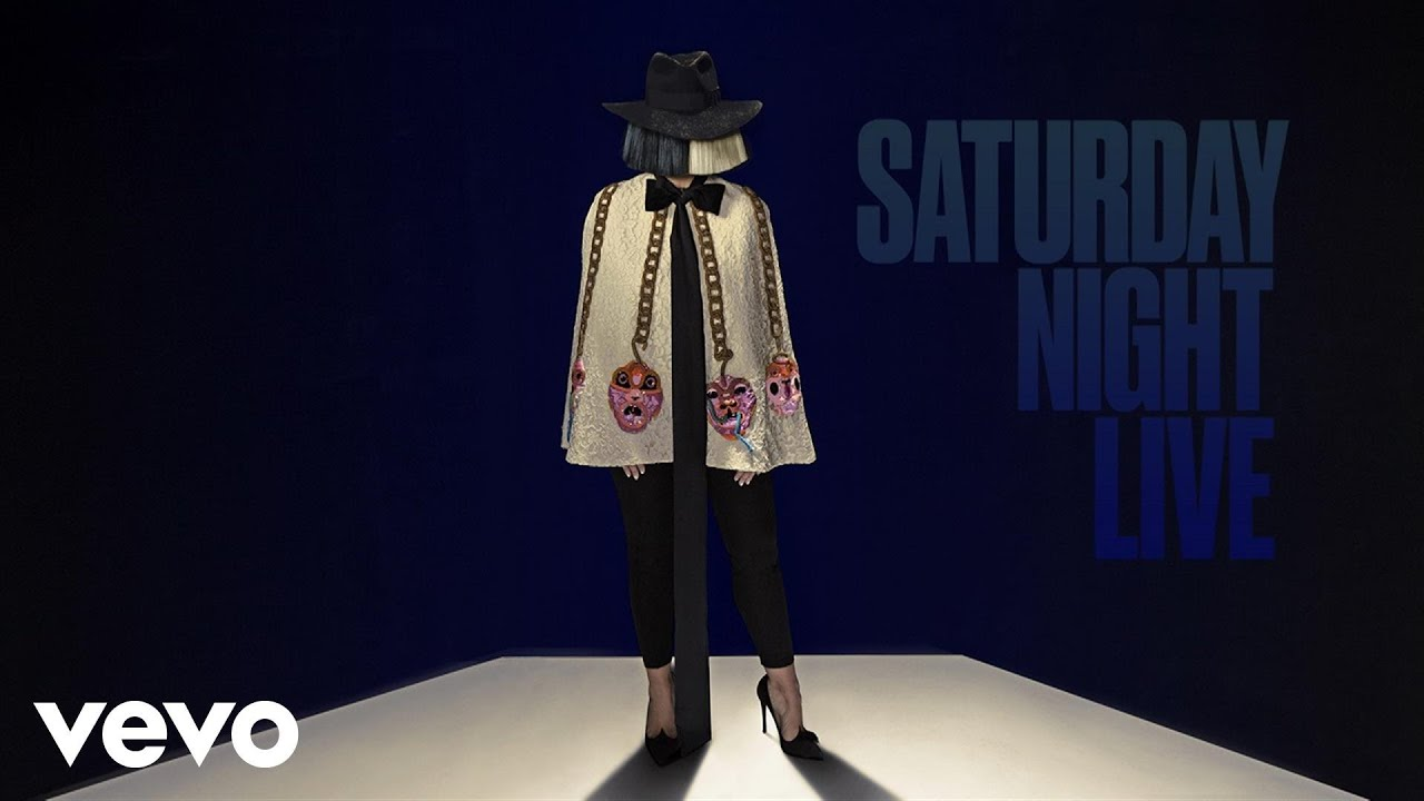 sia-bird-set-free-live-from-snl-siavevo
