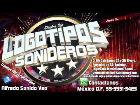 Logos Sonideros 2015 Calidad en Imagen y Diseño CONTACTANOS..