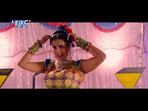 धनकुटी मिल जवानी के - Full Song - Dhankuti Mil - Seema Singh - Ziddi - Bhojpuri Hit Songs 2016 new