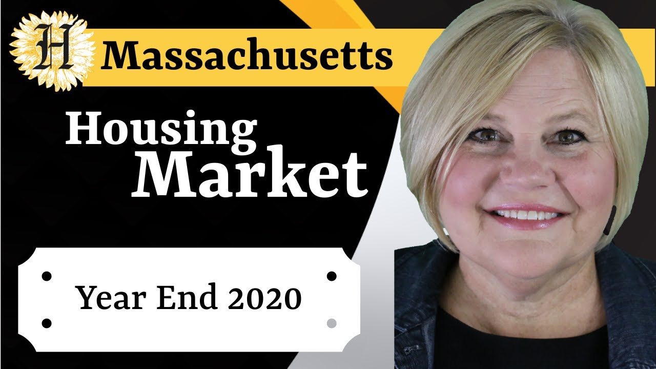 Boston Suburb Housing Market 2020 Moving to Boston