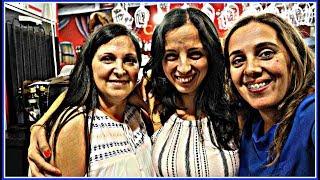 "Vlog | Dora, Elisa, Isa + ""As Parcerias"""