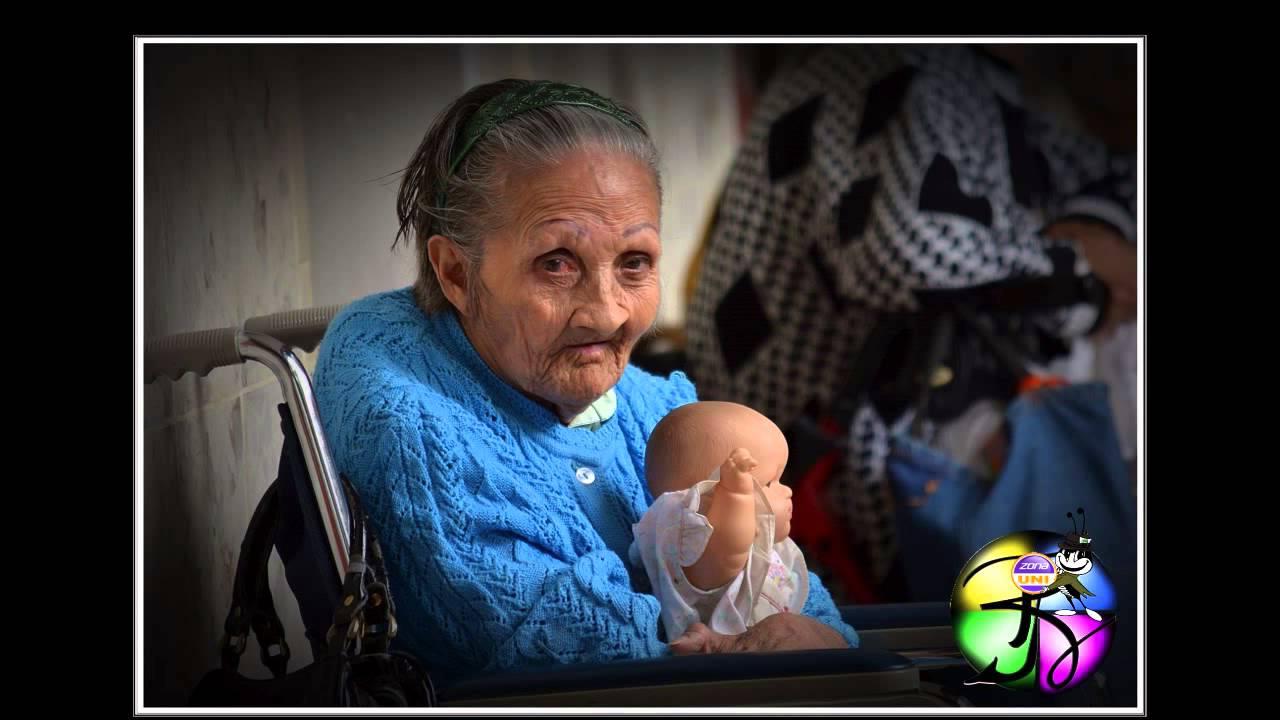 Asilo de ancianos en senecu youtube for Asilos para ancianos