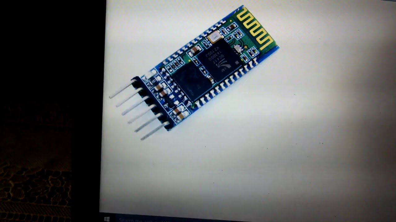 How to increase the range of bluetooth | Arduino Fun