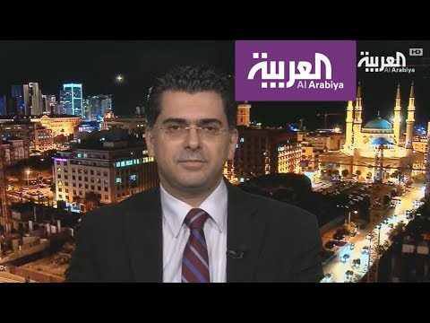 رغم الاستحالة.. تركيا تأمل بتحقيق دولي في قضية خاشقجي  - نشر قبل 56 دقيقة