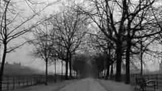 Un Homme qui dort (Queysanne, Perec - 1974) passage