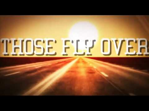 Jason Aldean - Fly Over States (Official Lyric Video).flv