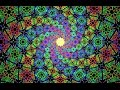 Fibonacci Sequence Documentary - Golden