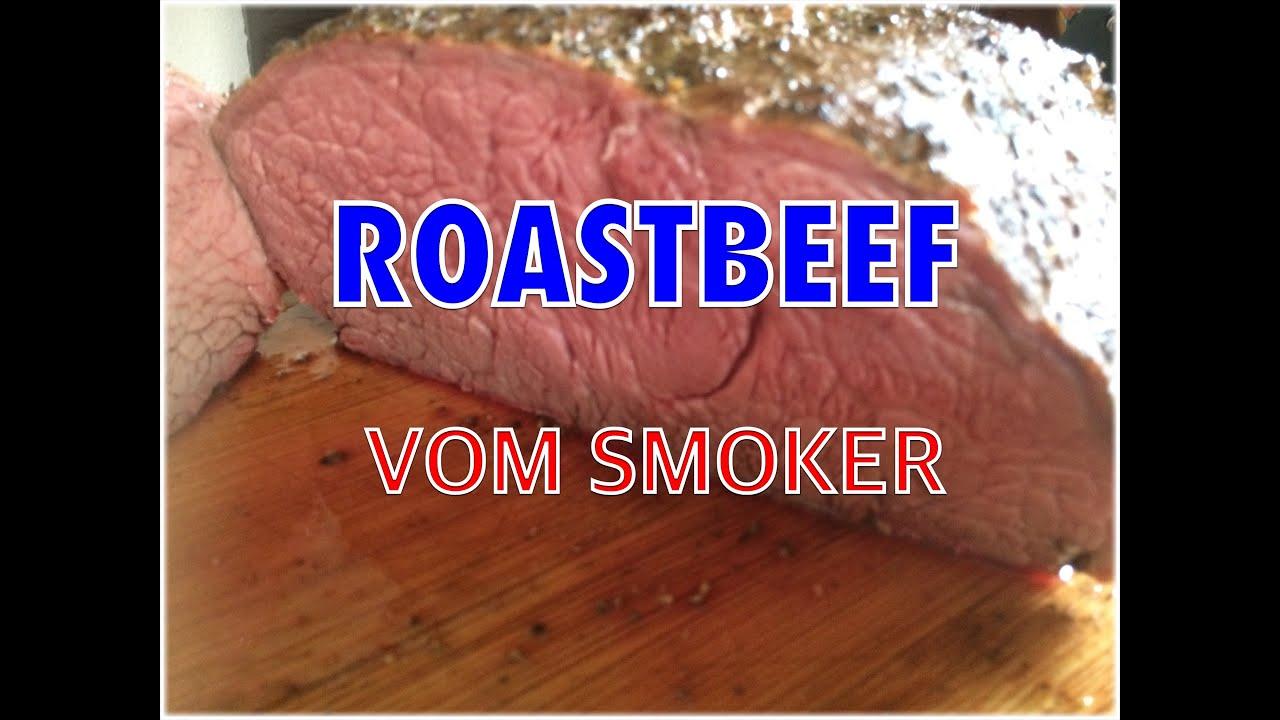 Pulled Pork Gasgrill Klaus Grillt : Mega steakkruste mit dem salzstein grillen klaus grillt