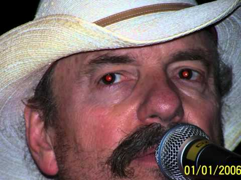 Bellamy Brothers Anyway I can