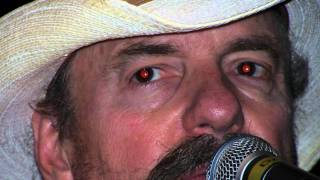 Watch Bellamy Brothers Anyway I Can video
