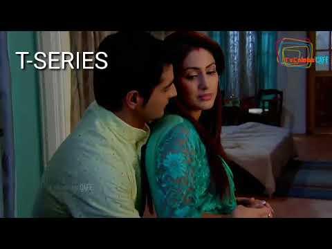 latest-hot-romantic-song-between-nathik-and-akshara-(main-adhoora-)