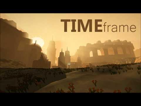 Time Frame - Ludum Dare Soundtrack