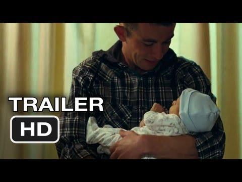 The Angels' Share   1 2012 Ken Loach Movie HD
