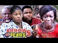 ARROW OF TEARS SEASON 5 - (New Movie) Destiny Etiko & Chacha Eke 2020 Latest Nollywood Movie Full HD