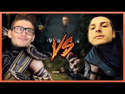 The escapists ita youtube italia in carcere 1 funnydog tv - Nascondigli perfetti in casa ...