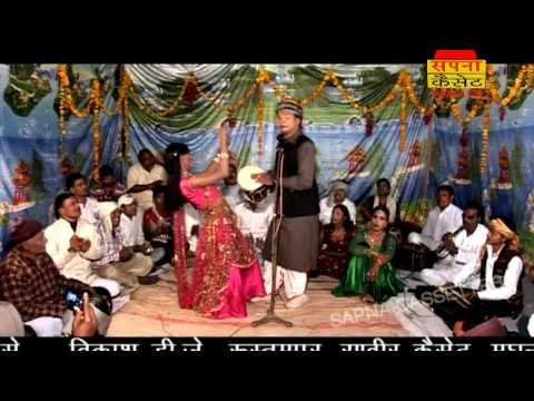 Piya Pardeshwa Dewarwa Nadan | Bhojpuri Hit  Chaita  Songs 2014 New | Vyash Sudarshan Yadav