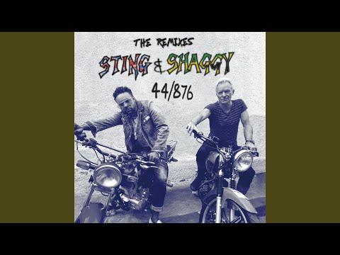 Gotta Get Back My Baby (Dave Audé Radio Remix) letöltés