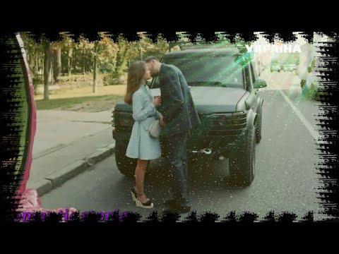 Солнечный ноябрь  Дмитрий Белякин √ Ирина Гришак