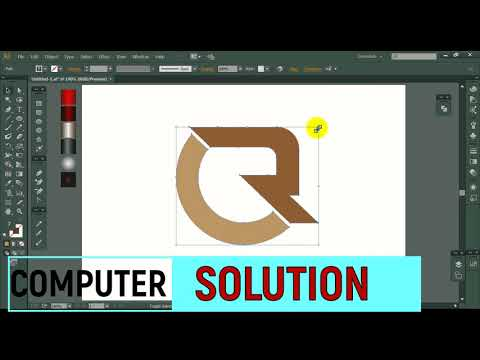 how-to-make/creat-a-logo-in-few-minutes
