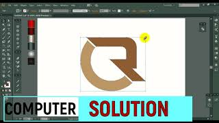 HOW TO MAKE/CREAT A Logo IN FEW MINUTES