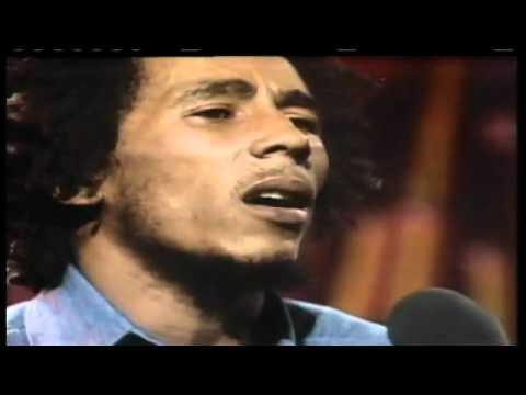 Bob MarleyThe WailersStir It Up
